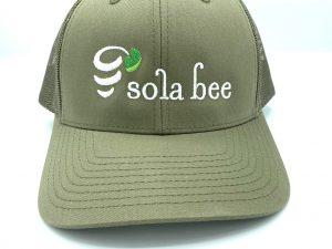 Sola Bee Swag